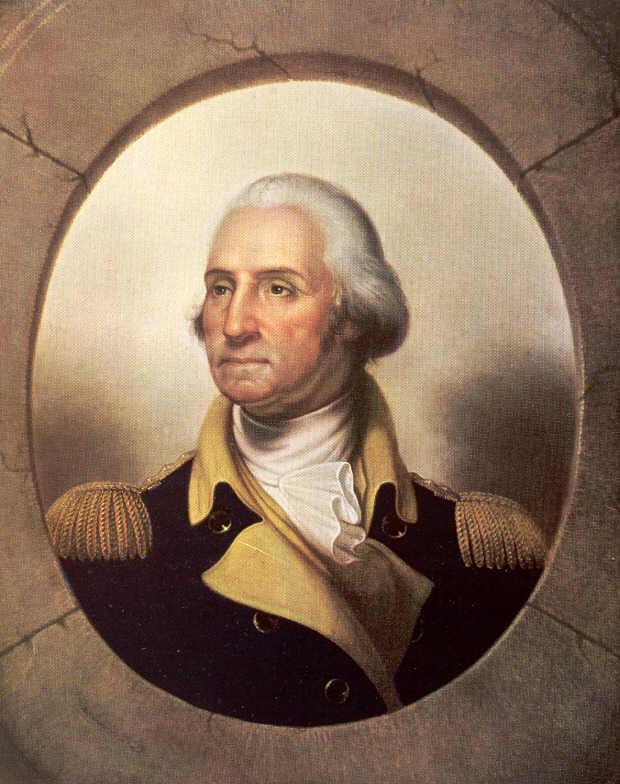 Sjedinjene Američke Države George-Washington-big