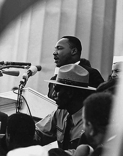 Sjedinjene Američke Države Martin_Luther_King_-_March_on_Washington