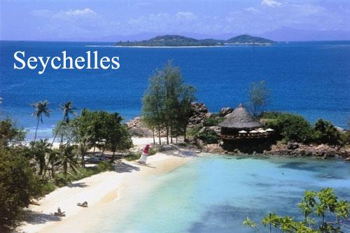 SeychellesHome.jpg