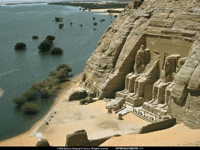 Egipat Egipat005