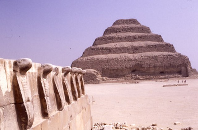 the egyptian pyramids essay Essay pyramids the pyramids of egypt are the last remaining wonder of the world even in the days of ancient egypt when powerful pharaohs ruled over egypt the pyramids were considered a wonder today, the ruins of 35 pyramids still stand near the nile river in egypt these pyramids were built to protect the bodies of egyptian kings and other royalty but before the pyramids became the standard.