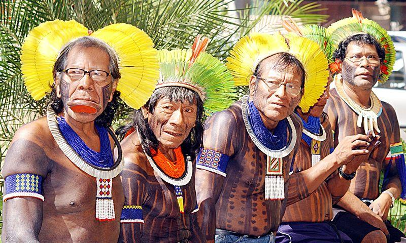 Plemena Indians%20(2)