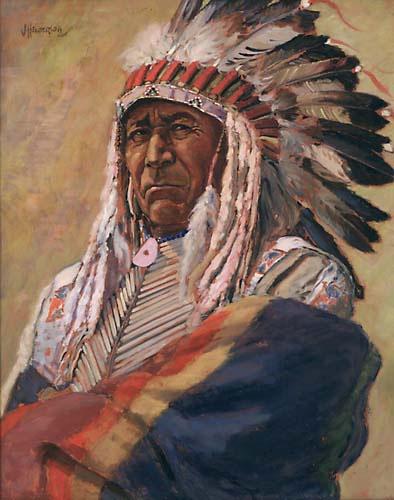 Plemena Indians%20(3)