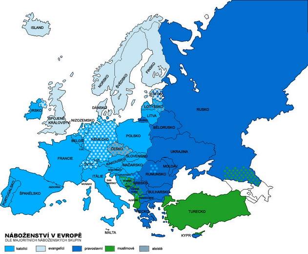 granica evrope i azije karta Granice Dugo se raspravlja o pr granica evrope i azije karta