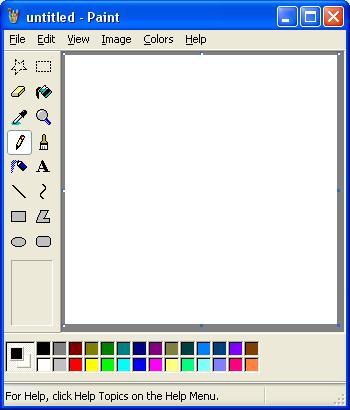 enviar dibujo paint donde: