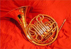 Više o muzici...  300px-French_horn