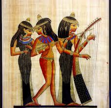 Više o muzici...  Egipat%202