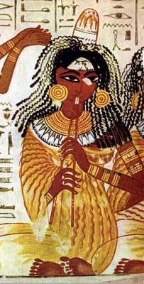 Više o muzici...  Egipat%203