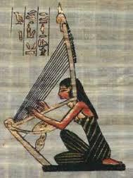 Više o muzici...  Egipat1