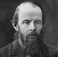 Fjodor Mihajlovič Dostojevski F.M.Dostojevski%20%284%29