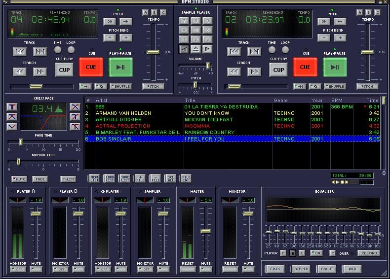 Download karaoke pesme domace ex yu narodne files from ...